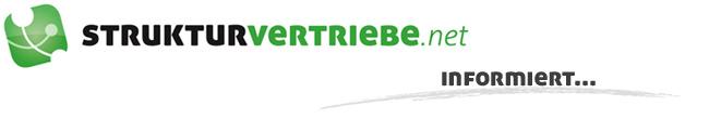 Strukturvertriebe.net
